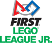 FIRSTLegoJR_IconVert_RGBsmall