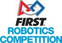 FIRSTRobotics_IconVert_RGBsmall
