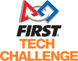 FIRSTTech_IconVert_RGBsmall